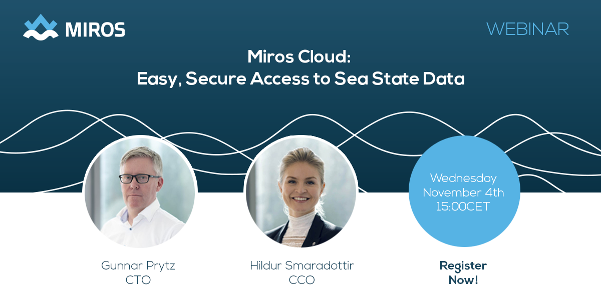 webinar_hosts_miros_cloud